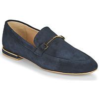 鞋子 女士 平底鞋 JB Martin 2ALBI 海蓝色