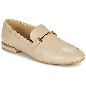 鞋子 女士 平底鞋 JB Martin 2ALBI 棕色