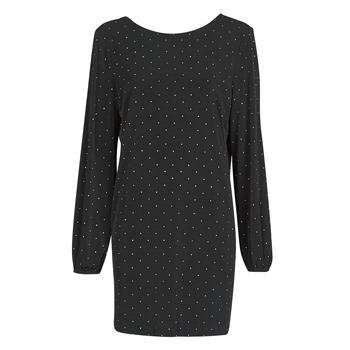 衣服 女士 短裙 Guess SORAYA Dress 黑色