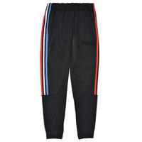 衣服 儿童 厚裤子 Adidas Originals 阿迪达斯三叶草 GN7485 黑色