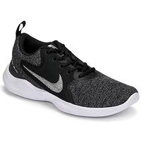 鞋子 女士 跑鞋 Nike 耐克 FLEX EXPERIENCE RUN 10 黑色