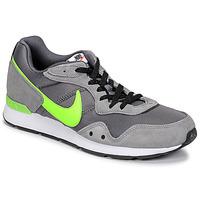鞋子 男士 球鞋基本款 Nike 耐克 VENTURE RUNNER 灰色 / 黄色