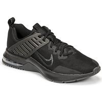 鞋子 男士 多项运动 Nike 耐克 AIR MAX ALPHA TR 3 黑色