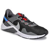 鞋子 男士 多项运动 Nike 耐克 LEGEND ESSENTIAL 2 灰色 / 蓝色