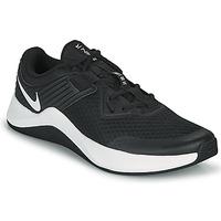鞋子 男士 多项运动 Nike 耐克 MC TRAINER 黑色 / 白色