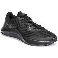 鞋子 男士 多项运动 Nike 耐克 MC TRAINER 黑色
