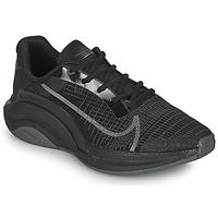 鞋子 男士 多项运动 Nike 耐克 SUPERREP SURGE 黑色
