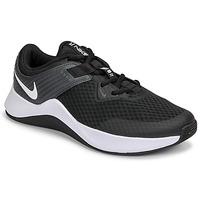 鞋子 女士 多项运动 Nike 耐克 MC TRAINER 黑色 / 白色