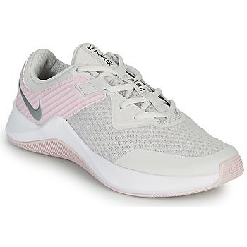 鞋子 女士 多项运动 Nike 耐克 MC TRAINER 紫罗兰