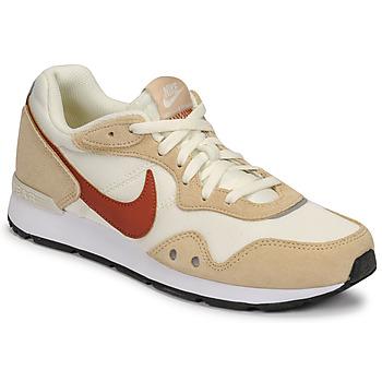 鞋子 女士 球鞋基本款 Nike 耐克 NIKE VENTURE RUNNER 米色 / 棕色