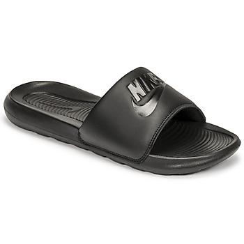 鞋子 男士 拖鞋 Nike 耐克 CN9675 黑色