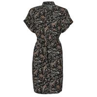 衣服 女士 短裙 Vero Moda VMSIMPLY EASY 黑色