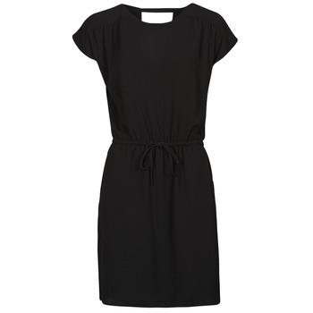 衣服 女士 短裙 Vero Moda VMSASHA 黑色
