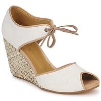 鞋子 女士 凉鞋 Coclico JIEN 白色