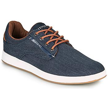 鞋子 男士 球鞋基本款 Redskins PACHIRA 蓝色