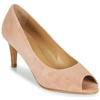 鞋子 女孩 凉鞋 JB Martin PARMINA 棕色