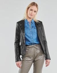 衣服 女士 外套/薄款西服 Oakwood RESET 黑色
