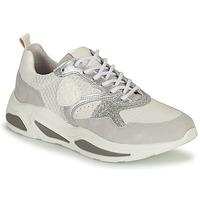 鞋子 女士 球鞋基本款 Philippe Morvan BISKY V1 白色