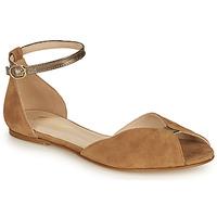 鞋子 女士 凉鞋 Betty London INALI 驼色