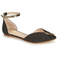 鞋子 女士 凉鞋 Betty London INALI 黑色