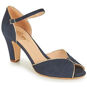 鞋子 女士 凉鞋 Betty London ORADI 海蓝色
