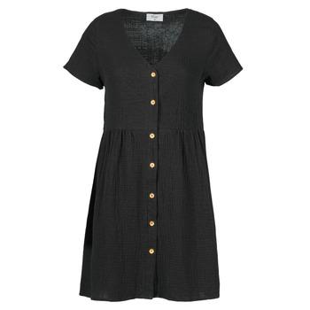 衣服 女士 短裙 Betty London MARDI 黑色