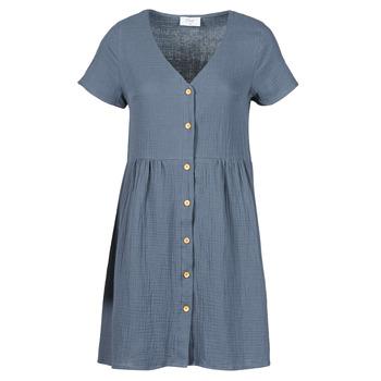 衣服 女士 短裙 Betty London MARDI 灰色