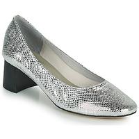 鞋子 女士 高跟鞋 Betty London OISILLE 银灰色