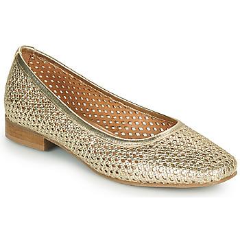 鞋子 女士 平底鞋 Betty London OCARA 金色