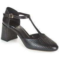 鞋子 女士 高跟鞋 Minelli GAILIA 黑色