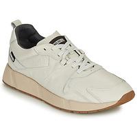 鞋子 男士 球鞋基本款 Pikolinos 派高雁 MELIANA M6P 白色