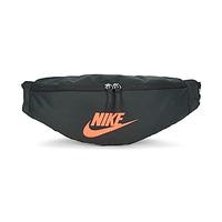 包 腰包 Nike 耐克 HERITAGE HIP PACK 灰色