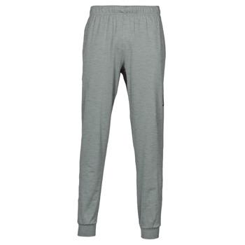 衣服 男士 厚裤子 Nike 耐克 NY DF PANT 灰色 / 黑色