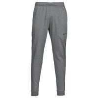 衣服 男士 厚裤子 Nike 耐克 DF PNT TAPER FL 灰色 / 黑色