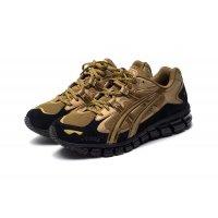 鞋子 球鞋基本款 Asics 亚瑟士 Asics Gel Kayano 5 x AWAKE NY