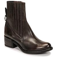鞋子 女士 短筒靴 Airstep / A.S.98 OPEA 棕色