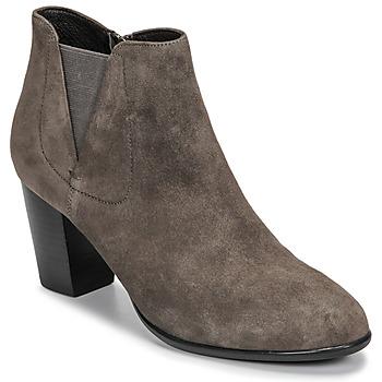 鞋子 女士 短靴 JB Martin CHRISTEL Fango