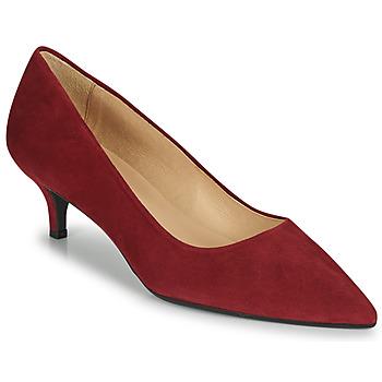 鞋子 女士 高跟鞋 JB Martin BALTIC 玫瑰色