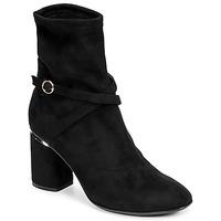 鞋子 女士 短靴 JB Martin VILO 黑色