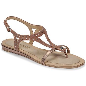 鞋子 女士 凉鞋 JB Martin ALANIS Blush
