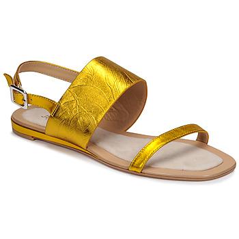 鞋子 女士 凉鞋 JB Martin AVERY Sun