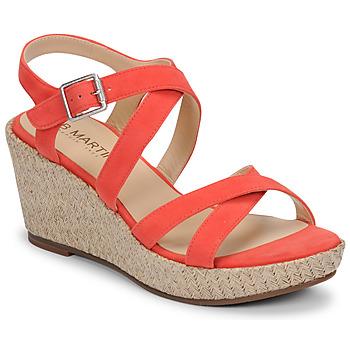 鞋子 女士 凉鞋 JB Martin DARELO Sunlight