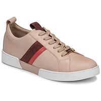 鞋子 女士 球鞋基本款 JB Martin GRANT Stone