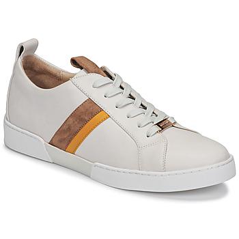 鞋子 女士 球鞋基本款 JB Martin GRANT 玫瑰色