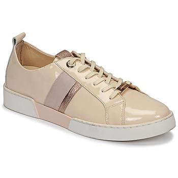 鞋子 女士 球鞋基本款 JB Martin GRANT 裸色
