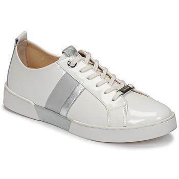 鞋子 女士 球鞋基本款 JB Martin GRANT 白色