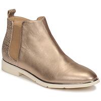 鞋子 女士 短筒靴 JB Martin PAYTON Stone