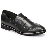 鞋子 女士 平底鞋 JB Martin POWERS 黑色