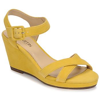 鞋子 女士 凉鞋 JB Martin QUERIDA Sun