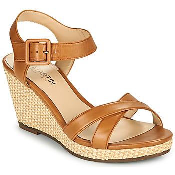 鞋子 女士 凉鞋 JB Martin QUERIDA Colonial